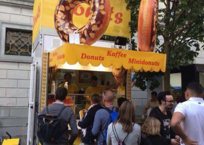 DonutsDonuts-Stand1