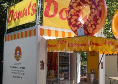 DonutsDonuts-Stand10