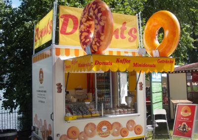 DonutsDonuts-Stand12