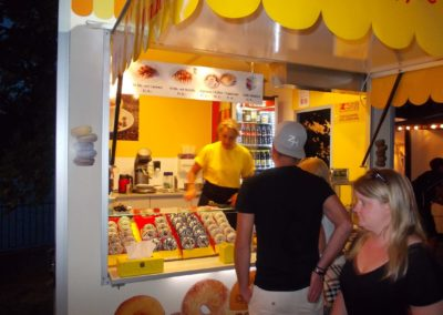 DonutsDonuts-Stand13