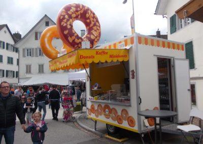 DonutsDonuts-Stand14