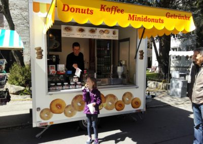 DonutsDonuts-Stand18