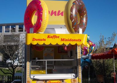 DonutsDonuts-Stand3