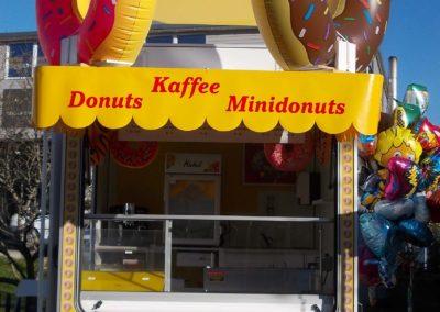 DonutsDonuts-Stand4