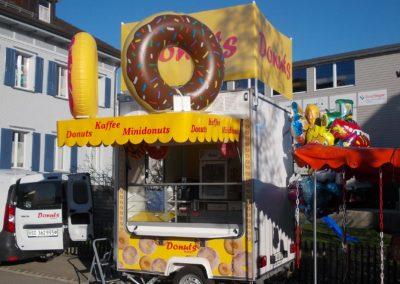 DonutsDonuts-Stand5
