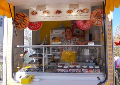 DonutsDonuts-Stand7