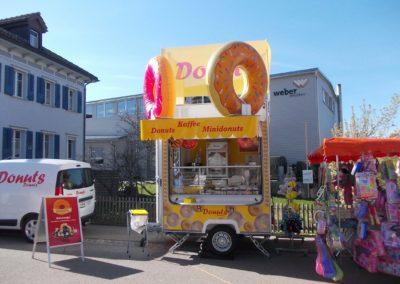 DonutsDonuts-Stand8