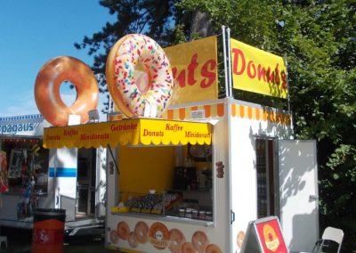 DonutsDonuts-Stand9